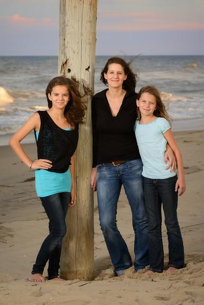 The Seiter Family-111.jpg