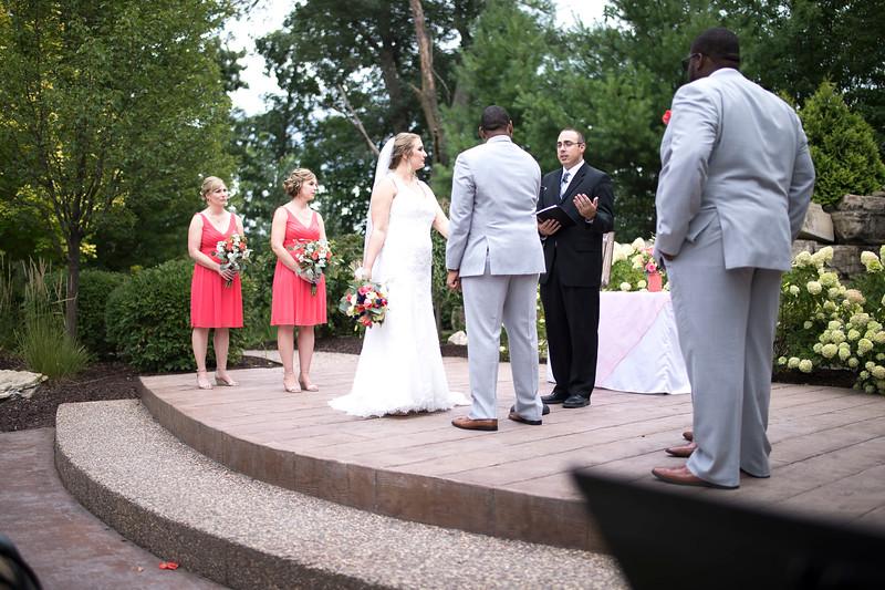Laura & AJ Wedding (0775).jpg