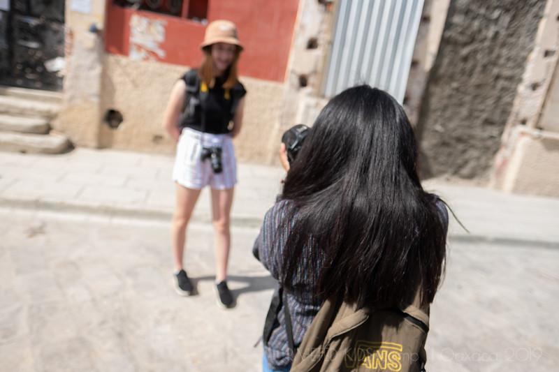 Jay Waltmunson Photography - Street Photography Camp Oaxaca 2019 - 034 - (DSCF9019).jpg