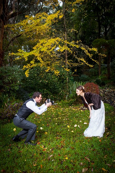 Richard Serong Photography Melbourne wedding 43.jpg