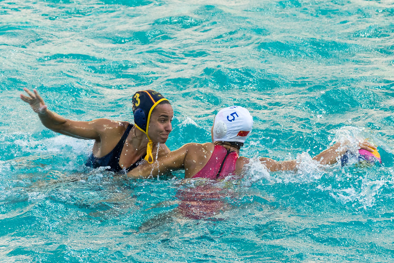 Rio-Olympic-Games-2016-by-Zellao-160813-05431.jpg