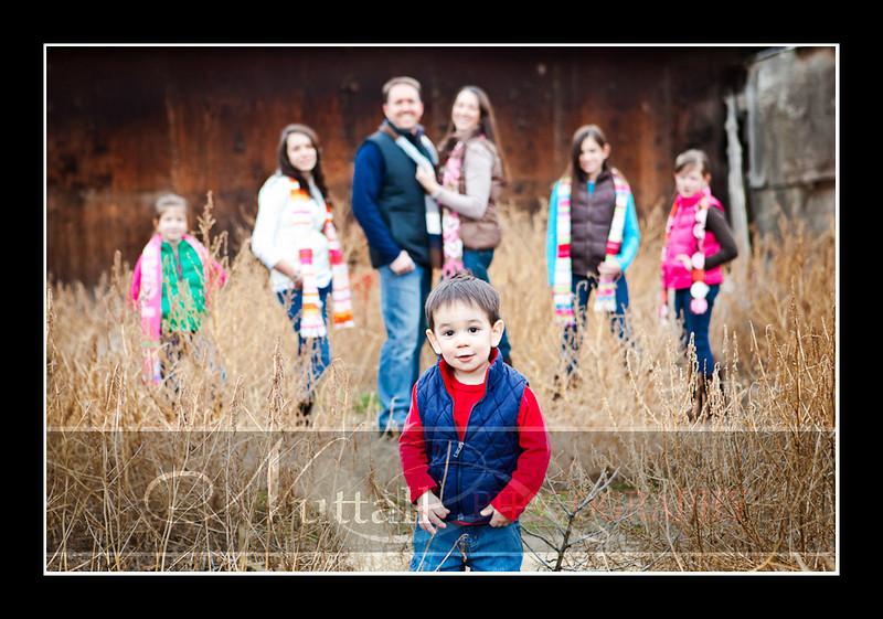 S Brown Family 55.jpg