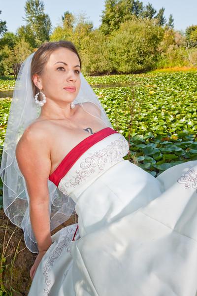 Westtech Photography-Strober Dress Photos-9977.jpg