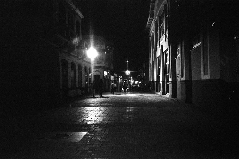 Kuba334.jpg