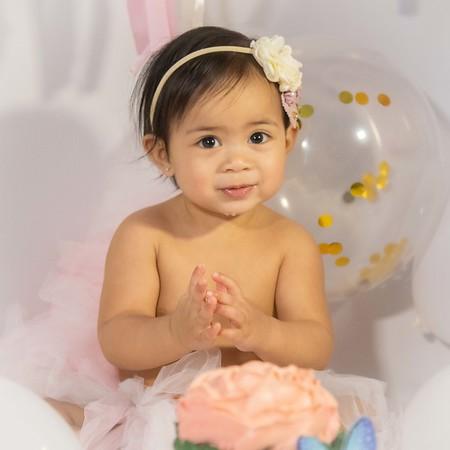 Ariyah Gianna