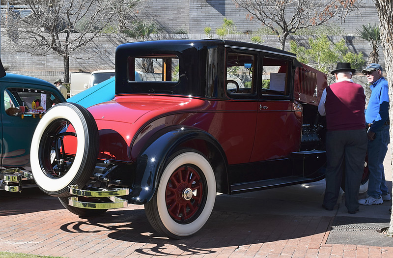 Cadillac 1926 Victoria Coupe rr rt.JPG