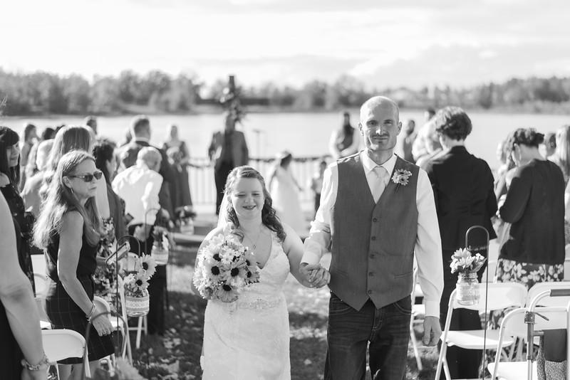 ELP0224 Sarah & Jesse Groveland wedding 2160.jpg