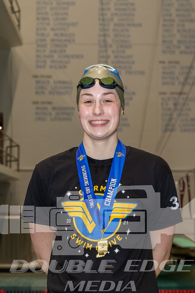 100 Breast_1st Place (Margaret Love | CAR).jpg