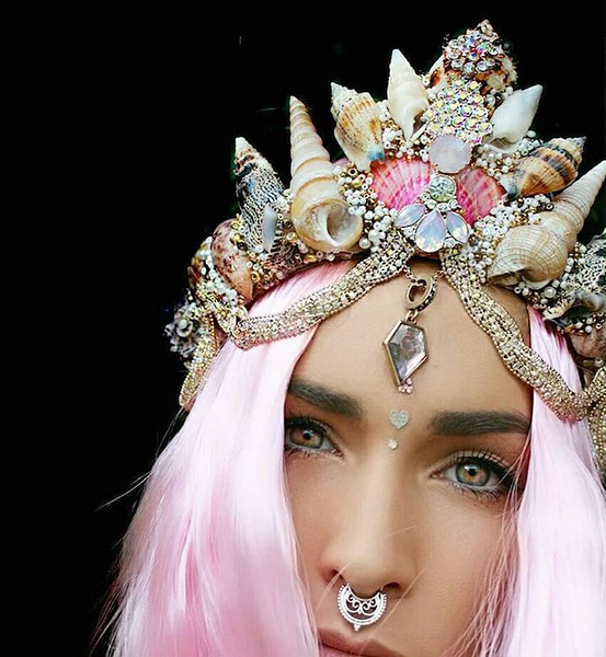 mermaid-crowns-chelsea-shiels-74.jpg
