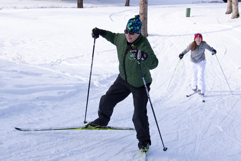 Holiday Ski 2017-6120.jpg