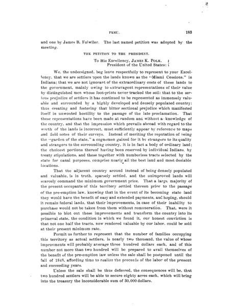 History of Miami County, Indiana - John J. Stephens - 1896_Page_178.jpg