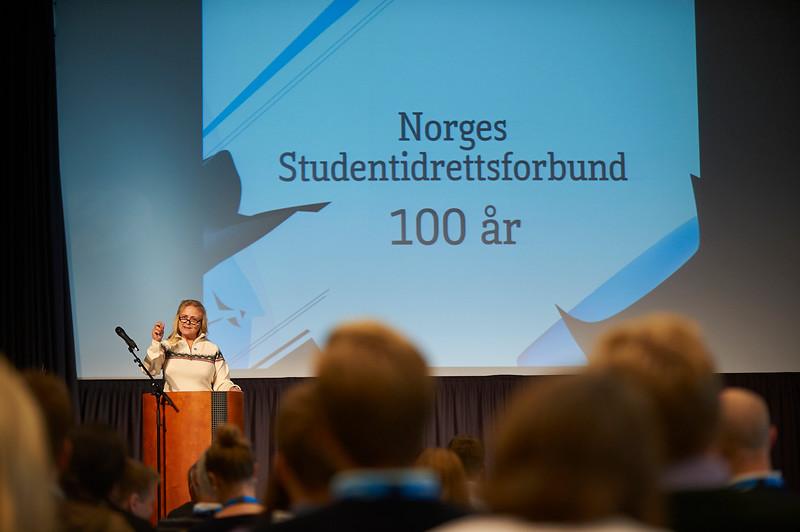 Thorhild Widvey NSI 100 år Foto Håvard Schei.jpg