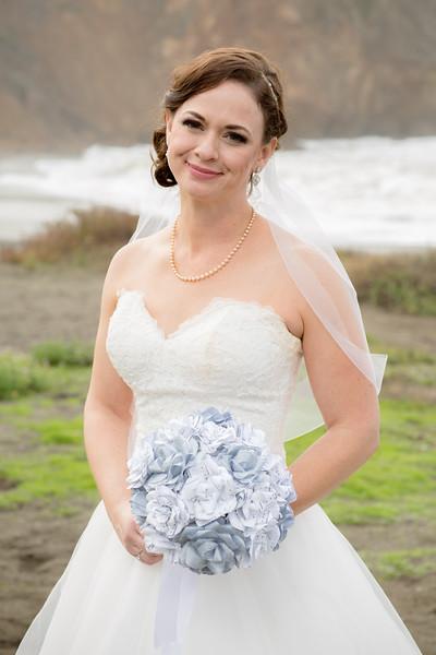 Nastari Wedding-136.jpg