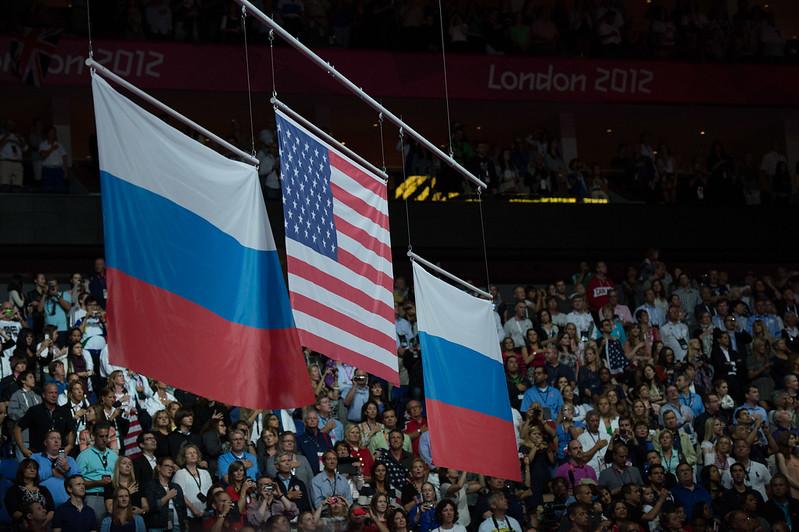 __02.08.2012_London Olympics_Photographer: Christian Valtanen_London_Olympics__02.08.2012__ND44051_final, gymnastics, women_Photo-ChristianValtanen