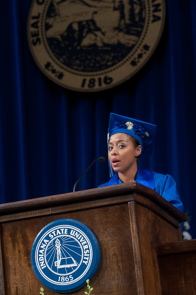 May 07, 2016 commencement 2-6.jpg