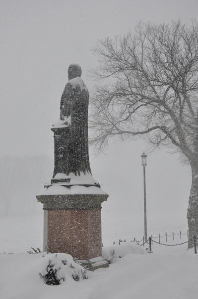snow 095.JPG