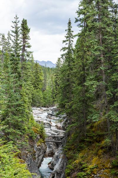 Banff 2016-5603.jpg