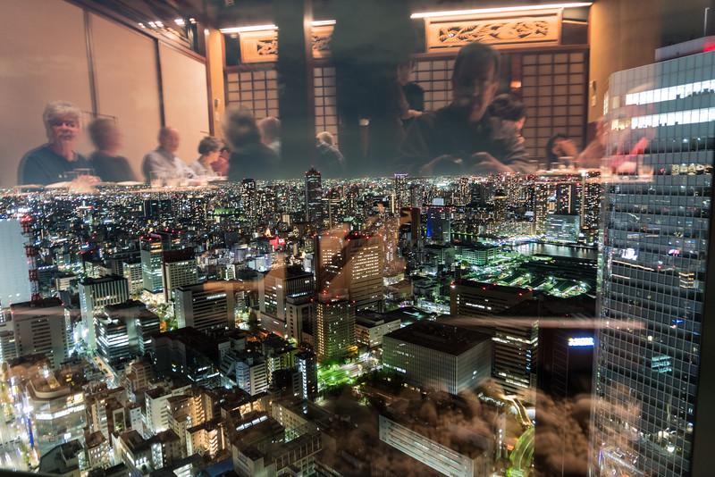Tokyo-300397.jpg