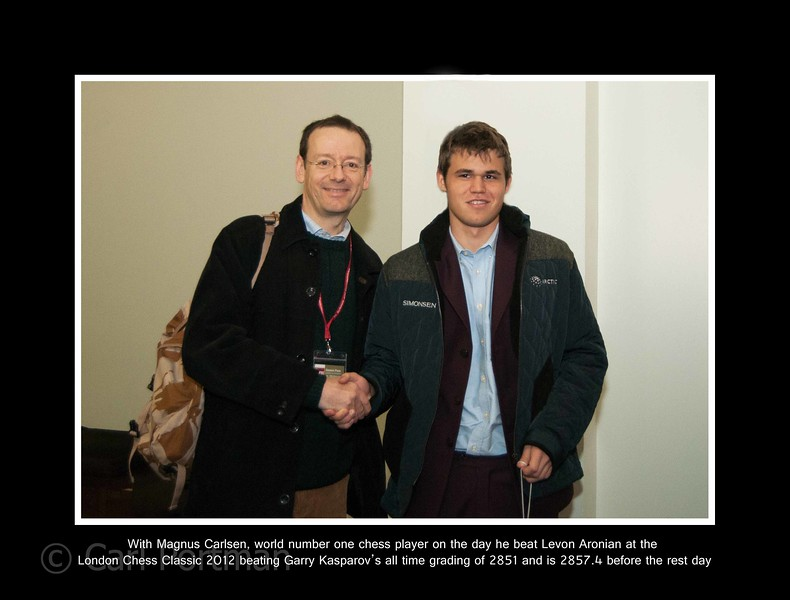 Carl and Carlsen.jpg
