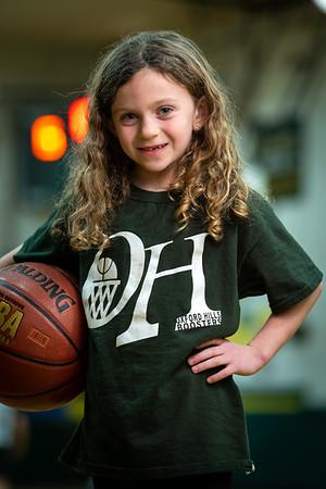 2020-02-12 Travel & Other Basketball Team Photos