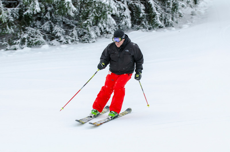 Opening-Day-Slopes-2014_Snow-Trails-70864.jpg