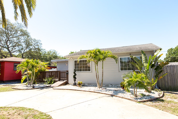 4510 40th Ave N St Pete FL 33714   Top Full Resolution