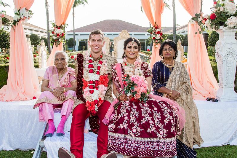 Wedding-2359.jpg