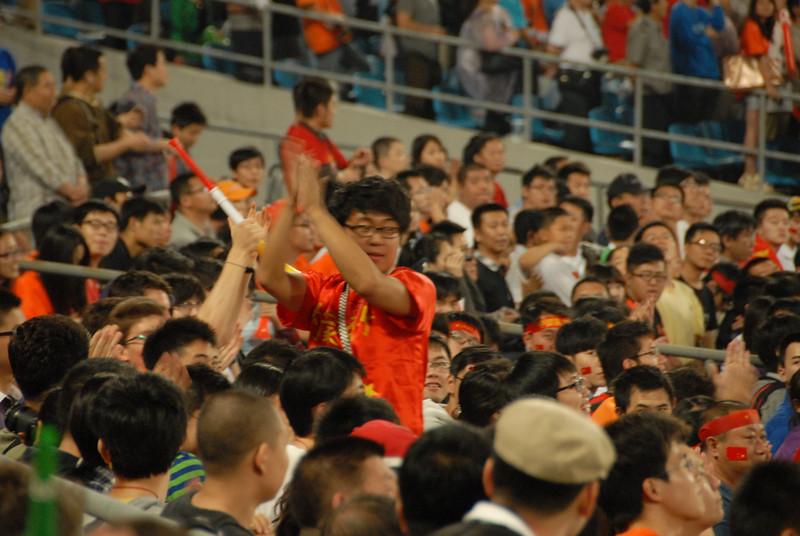 [20130611] Holland vs. China @ Gongti, Beijing (40).JPG