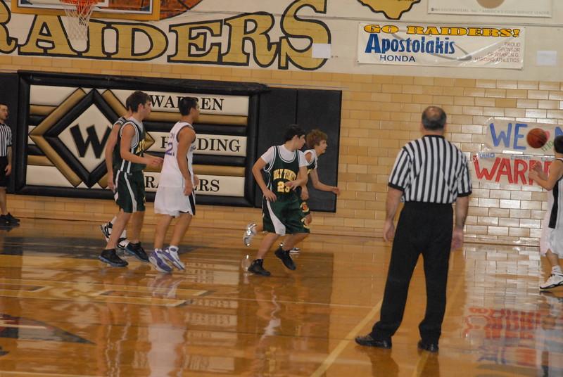 2008-02-17-GOYA- Basketball-Tourney-Warren_288.jpg