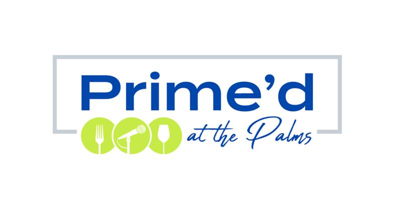 Primed-logo-020119.png