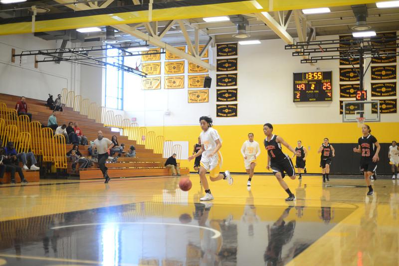 20140215_MCC Basketball_0113.JPG