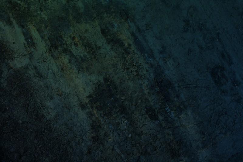 Free Texture Digital Grunge 22.jpg