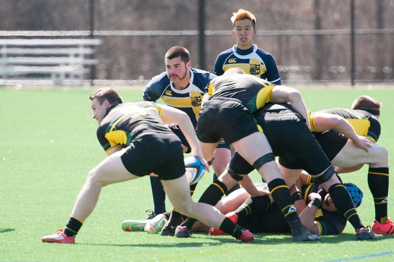 2015 Michigan Rugby vs. N Illinois 061.jpg