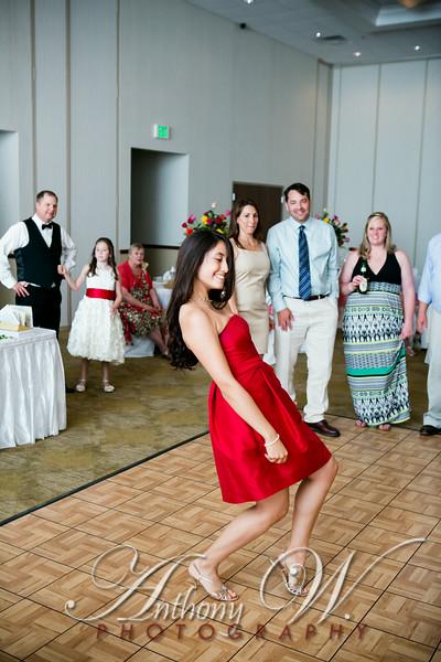 ana-blair_wedding2014-168.jpg