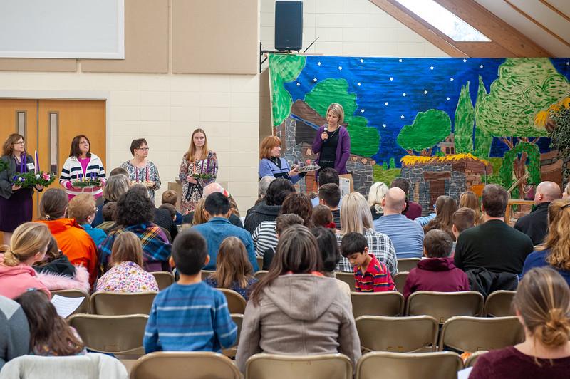 20191209 Faith Children Advent Family Gathering-7961.jpg
