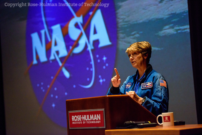 RHIT_Eileen_Collins_Astronaut_Diversity_Speaker_October_2017-14789.jpg