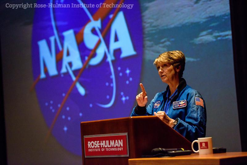 RHIT_Eileen_Collins_Astronaut_Diversity_Speaker_October_2017-14789.jpg
