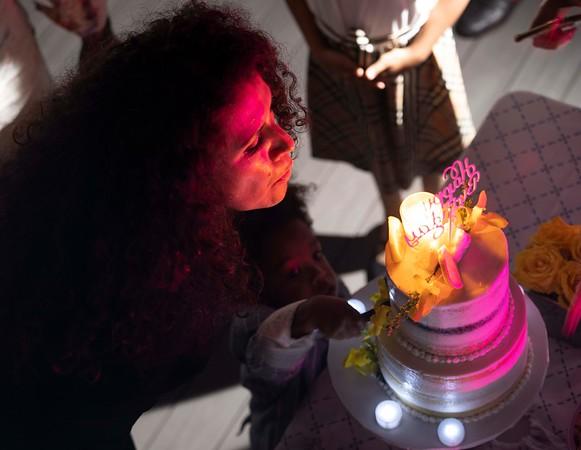 Claudia Adams Rooftop Birthday Party - Proofs Gallery Web