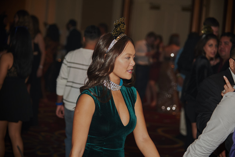 New Years Eve Soiree 2017 at JW Marriott Chicago (295).jpg