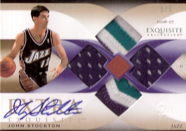 07_EXQUISITE_QUADPATCH_JOHNSTOCKTON.jpg