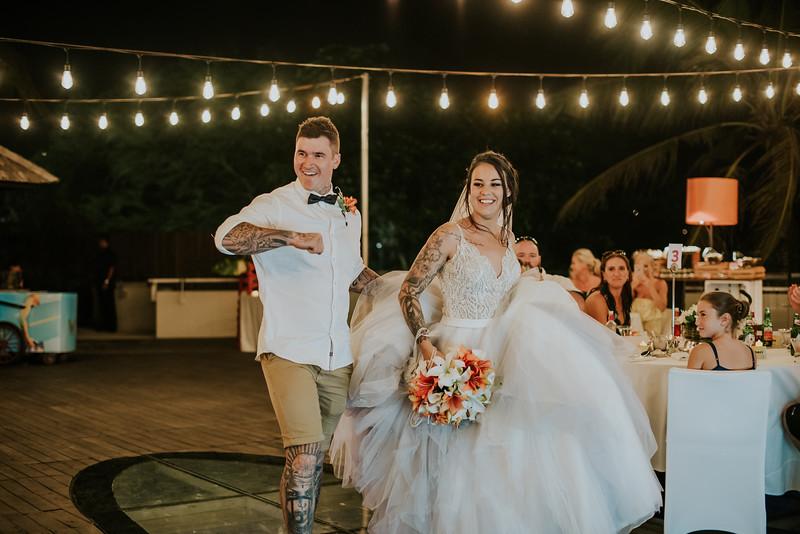 28418_Brittany_Jake_Wedding_Bali (288).jpg