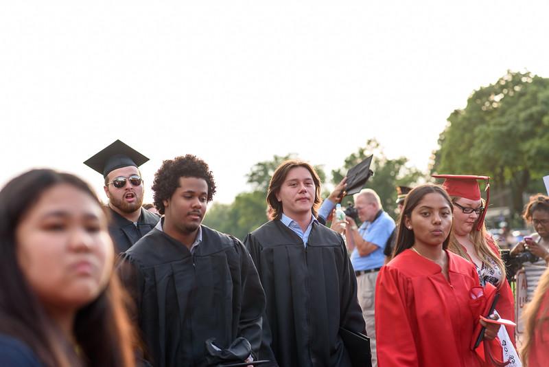 20150622-Graduation-187.jpg
