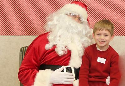 2010 M and I Christmas