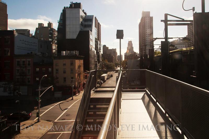 15NYC5DMkII0196.jpg