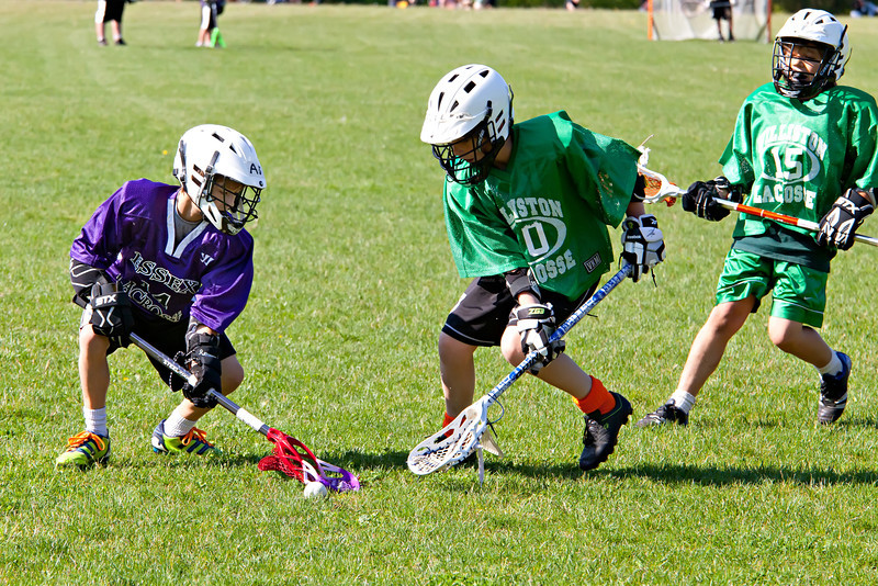 Essex 3-4 Lacrosse May 19-25.jpg