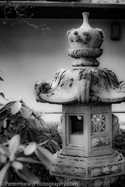japanese-garden--3_51060347152_o.jpg