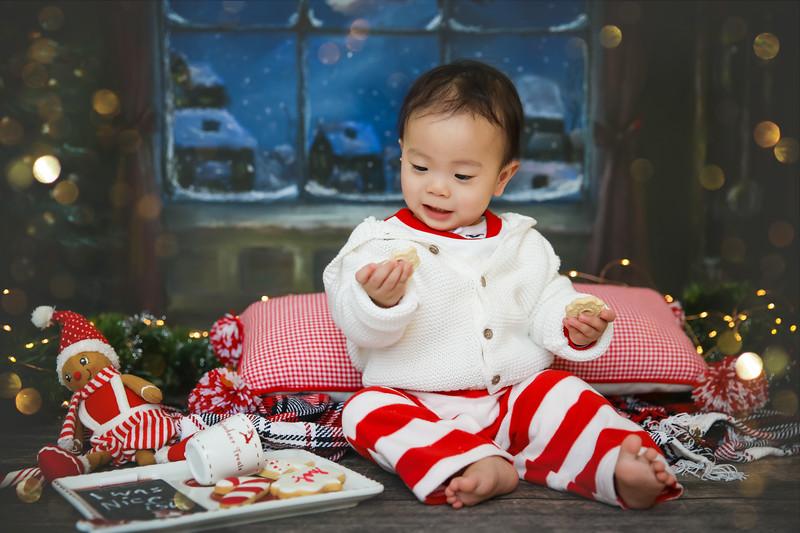 newport_babies_photography_cakesmash-8327-1.jpg