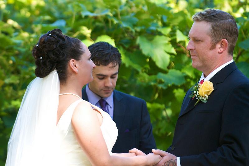 erin_dave_wedding_100.jpg