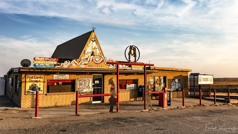 Route 66 - Allen Reed Tx.jpg