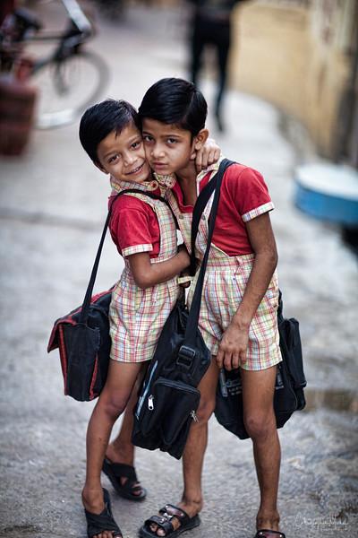 20111111_jodhpur2_8895.jpg